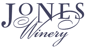Logo:Jones Winery
