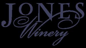 Logo:Jones Winery