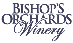 Logo:Bishop's Orchards Winery