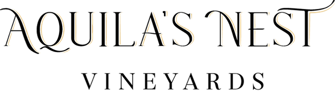 Logo:Aquila's Nest Vineyards